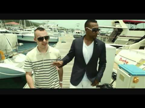 Lucenzo & Don Omar - Danza Kuduro (Out Now)