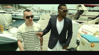 Download Video Lucenzo & Don Omar - Danza Kuduro (Out Now) MP3 3GP MP4