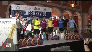 28a Corritraviso - Trofeo Lattebusche