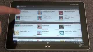 Video Google play sur tablette MP3, 3GP, MP4, WEBM, AVI, FLV November 2018