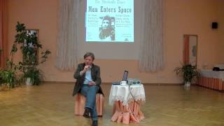 Perspektywa rozwoju e-zdrowia w Polsce – Kwiecień 2013