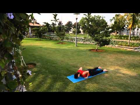 comment renforcer le muscle pelvien