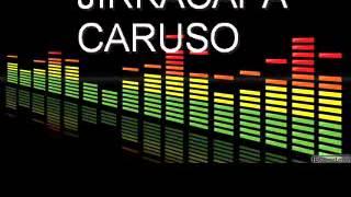 Video JIRKA CAPA CARUSO