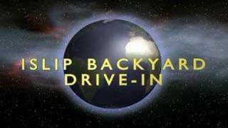 Nonton Islip Backyard Drive In Uni Open Film Subtitle Indonesia Streaming Movie Download