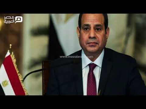 أبرزها زيادة الأجور والمعاشات .. 7 قرارات سارة من السيسي للمصريين