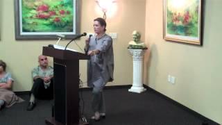 دکتر فرنودی کلاس ( رابطه ) 6۰۹/۱۴/۲۰۱۱