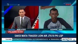 Video Saksi Mata: Pesawat Menukik, Kemudian Terdengar Ledakan MP3, 3GP, MP4, WEBM, AVI, FLV November 2018