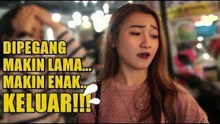 Video Makin Lama Ternyata Makin Banyak KELUARNYA | SOSIAL EKSPERIMEN INDONESIA MP3, 3GP, MP4, WEBM, AVI, FLV April 2019