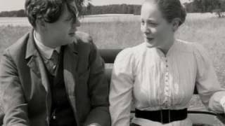 Nonton Cannes Excerpts   The White Ribbon  Film Subtitle Indonesia Streaming Movie Download