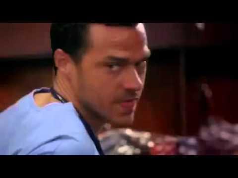 Grey's Anatomy Season 9 (Promo)