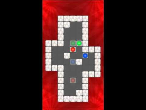 Video of Jewel Blocks Free Puzzle Game