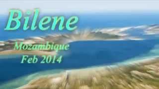 Bilene Mozambique  city images : Bilene, Mozambique (Feb 2014) - shortened version