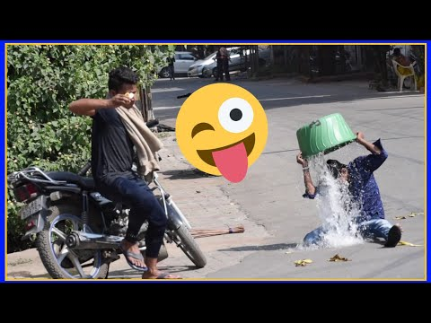 Funny videos - Must Watch Funny Comedy Videos 2018