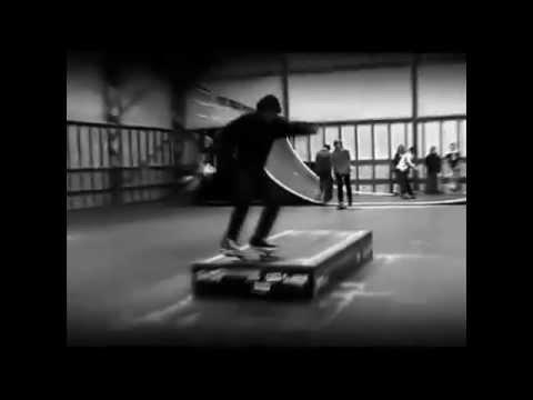 Best of Edijs Aizstrauts (видео)