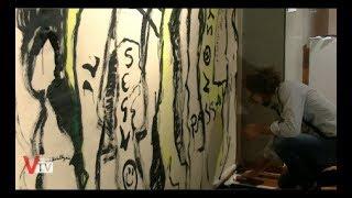7^ Rassegna di arte contemporanea