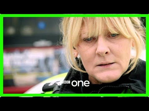 Happy Valley season 3 release date, cast, trailer: will there be a series?