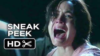 Sinister 2 Official Sneak Peek - Warning (2015) - Shannyn Sossamon Horror Movie HD