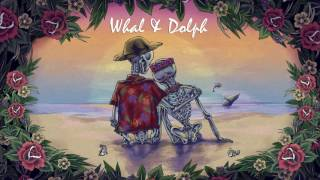 Video Whal & Dolph - นานนาน (In memory of) [Official Lyrics] MP3, 3GP, MP4, WEBM, AVI, FLV Januari 2018