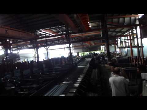 Video of DARHUNG MACHINERY