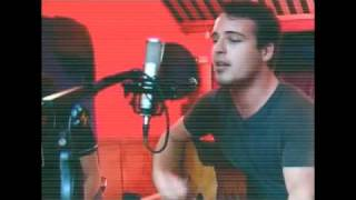 Sam Gray - Senorita (Live Acoustic!)