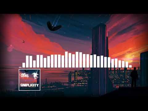 Derpcat & Killer-FX - Simplicity