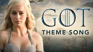 Game of Thrones - Lindsey Stirling & Peter Hollens - YouTube