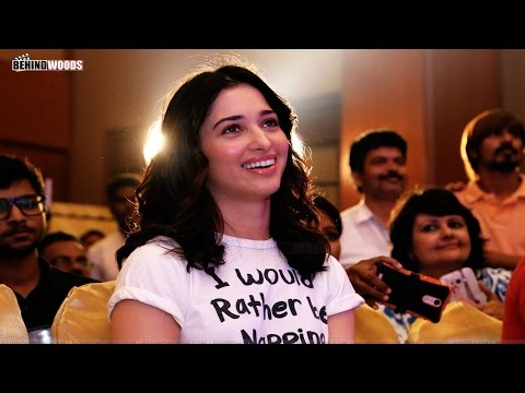 Tamannaah-exclusive-HD-photos-from-Devi-L-team-meet