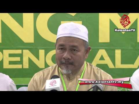 PRK N.01- Majikan Diminta Beri Pelepasan Untuk Pengundi Pengkalan Kubor