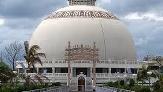 Nagpur India  City pictures : Travel India | Nagpur | Top 10 Tourist Places to visit in Nagpur | Travel 4 All
