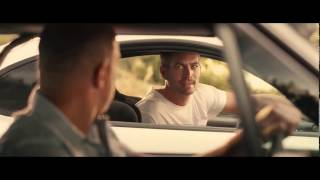 Nonton Wiz Khalifa - See You Again { Fast & Furious 7 } For Paul Film Subtitle Indonesia Streaming Movie Download