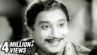 Download Lagu Pon Ondru Kanden - Padithal Mattum Podhuma Tamil Song Mp3