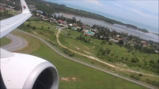 Kota Bharu Malaysia  City pictures : Malaysia Airlines Kota Bharu to Kuala Lumpur