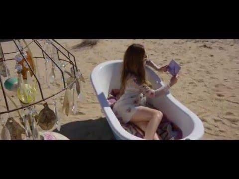 Fly [Teaser] - Jessica