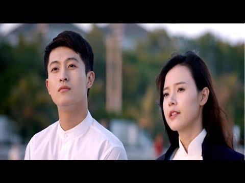 Phim Chiếu Rạp Mới Nhất 2018 | 4 Năm 2 Chàng 1 Tình Yêu | Midu, Harry Lu, Anh Tú - Thời lượng: 1:35:52.