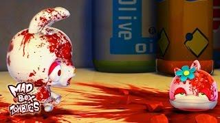 Video การ์ตูนออนไลน์ : น้ำมูกไหลยาวยืด - Mad Box Zombies MP3, 3GP, MP4, WEBM, AVI, FLV Desember 2018