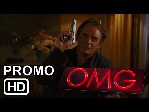 Devious Maids - Season 2 OMG Promo [HD]