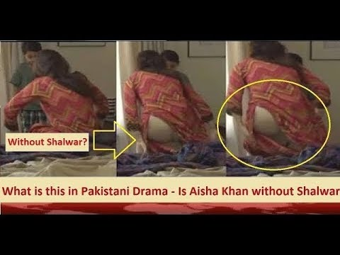 Video Pakistani Actress Ayesha Khan Most Awkward Dress in Pakistani Drama || Pakistani download in MP3, 3GP, MP4, WEBM, AVI, FLV January 2017