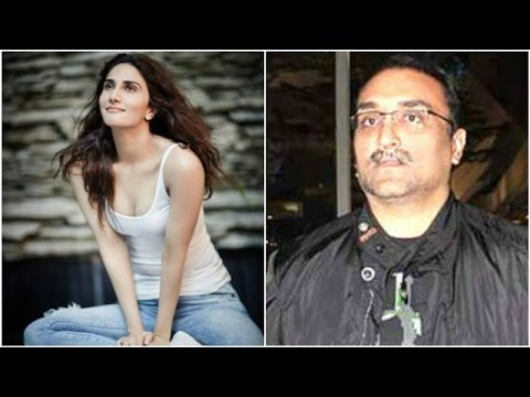 Vaani Kapoor Being Targetted | Aditya Chopra Being
