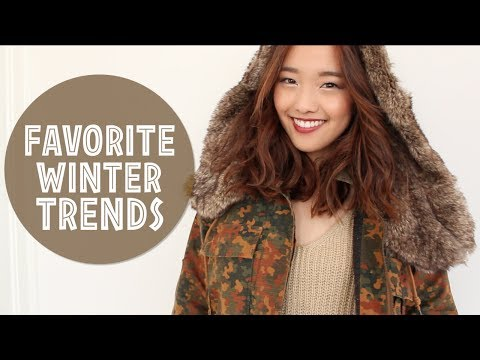 favorite - Instagram: http://instagram.com/imjennim Twitter: http://twitter.com/imjennim ------CLICK HERE FOR LINKS-------- → Enter the giveaway here: http://kloop.ly/1...