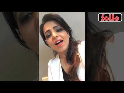Desh Ki Didi's Gerua: Sugandha Nails It!