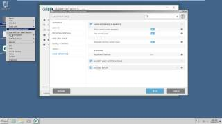 ESET Smart Security 9 BETA Test and Review