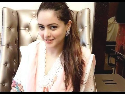 Video Aamna Sharif Pics after having a baby boy download in MP3, 3GP, MP4, WEBM, AVI, FLV January 2017