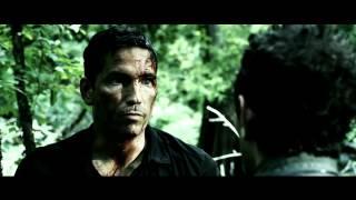 Nonton Transit   Trailer  Deutsch  Hd Film Subtitle Indonesia Streaming Movie Download