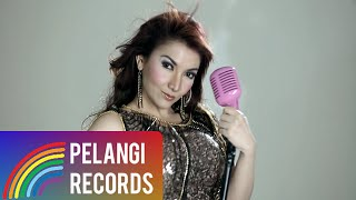 Dangdut - Roro Fitria - Jedag Jedug  (Official Music Video)