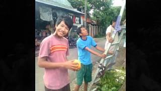 Video Steven Jam - Trully Kawan(Camp Rindang 35'e) MP3, 3GP, MP4, WEBM, AVI, FLV Maret 2018