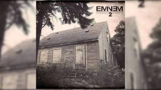 Marshall Mathers LP 2 Eminem