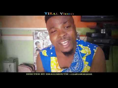 Sesco Ft. Phresh P  - Mama (Viral Video)