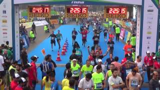 Video Standard Chartered Marathon 2017 MP3, 3GP, MP4, WEBM, AVI, FLV Oktober 2017