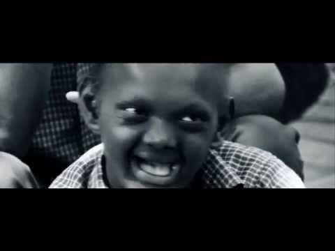 I Naan Tamil shortfilm short film