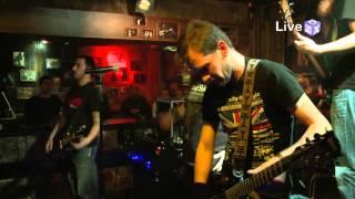 11. Аналгин и Звезди --(Ozzy Osbounre) - No More Tears -- LiveBox, club Maskata